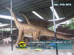 brachiosaurus size animatronic dinosaur archives page 2 of 2 zigong dinosaurs world