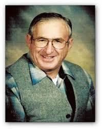 Douglas Bruner | Obituaries | willistonherald.com