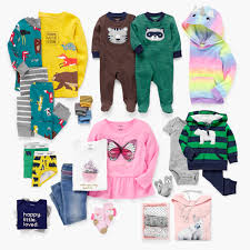 Kids Size Guide Buying The Right Fit For Your Child