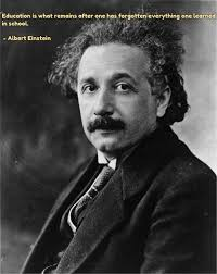 best e mc images albert einstein albert albert einstein smart inventors albert einstein to prevent german army solution in the first war of the nations einstein relinquish