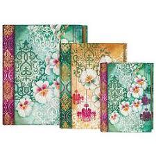<b>Набор шкатулок</b> Flower <b>Chandelier</b> купить: цена на ForOffice.ru