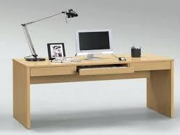 office desk walmart. Walmart Office Furniture Computer Desk Black Bookcase Depot Desks