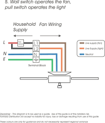 6 pin power window switch wiring diagram modern design of wiring 5 pin window switch wiring diagram wiring library rh 5 skriptoase de universal power window wiring