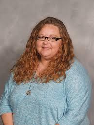 Tabitha Foreman - 2012-13 - Athletics - Arkansas State University
