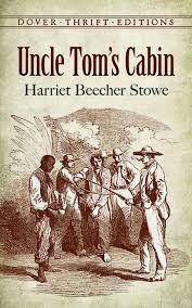 uncle tom 039 s cabin