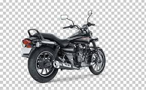 car bajaj auto bajaj avenger motorcycle bajaj pulsar png clipart automotive exhaust avenger bajaj bajaj auto