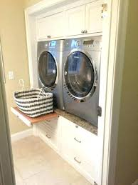 washer and dryer stands. Diy Washer Pedestal Laundry . And Dryer Stands B