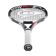 Hasil gambar untuk raket tenis dunlop