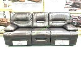 queen sleeper sofa costco costco futons sleeper sofa leather futon leather futon sofa bed costco furniture