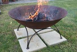 new heavy duty cast iron fire pit network hire free classified advertising exclusively for cast iron fire pit e7