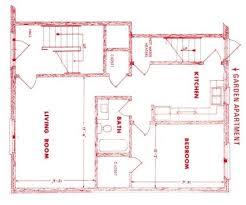 2 Bedroom 2 Bath Apartments Greenville Nc
