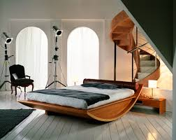 cool beds. home design 11 extraordinary cool bed frames vie decor with  regard to beds