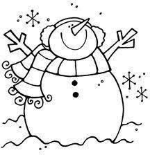 frosty the snowman clipart black and white. Unique White Primitive Snowman Clipart Black And White  Google Search To Frosty The Snowman Clipart Black And White N