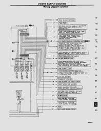 nissan sentra wiring diagram nilza net pic5 drawings magtix nissan sentra wiring diagram nilza net pic5 drawings on nissan category post 2016 nissan sentra