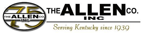 jobs at the allen company the allen