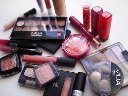 top uk makeup brands really good highstreet make up usa