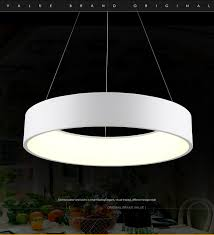 best ing round modern decorative led pendant light lighting
