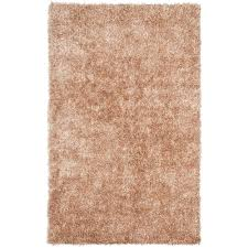 this review is from new orleans beige 3 ft x 5 ft area rug