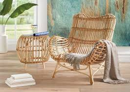 During these five or six years synthetic wicker furniture makers trying to  come up with new styles as the competition intensifies.