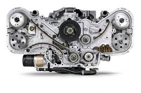 similiar subaru boxer engine reliability keywords subaru boxer engine diagram further subaru boxer engine further subaru
