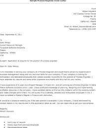 Letters Of Application Good Cover Letters For Jobs Writing Introduction Thesis