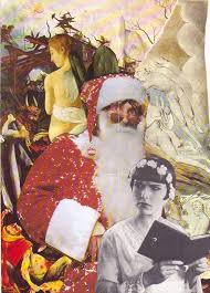 phil spector christmas album by ...