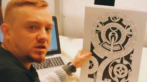 полинезийская татуировка полинезия значение символика описание