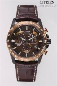 citizen watches for men next official site citizen® eco drive watch