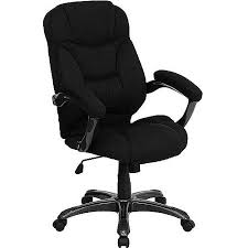 office chair back. microfiber high-back office chair, multiple colors chair back