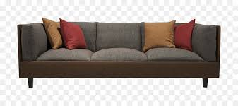 sofa bed design couch futon armrest sofa set