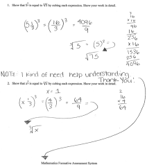 of rational exponents worksheet switchconf