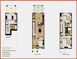 3 bedroom house plans with garage and basement. the flooplan for rosemary w/ basement view or print floor plan brochure 3 bedroom house plans with garage and