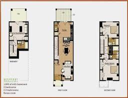 Townhomes Floor Plans Costa Verano Condominiums And Townhomes In Townhomes Floor Plans