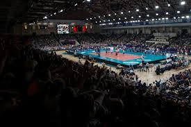 Il mondo del volley e dello sport piange la morte di Michele Pasinato