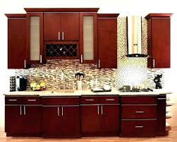 how to hang kitchen cabinets kitchen wall cupboards hanging kitchen wall cabinets how do you hang