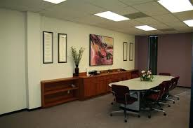 office conference room decorating ideas. Conference Room Decor Decorating Ideas Cool Photo On Nice Office . L