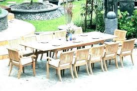 costco outdoor patio furniture patio furniture review kg outdoor furniture reviews costco outdoor patio furniture canada