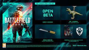 Kaufe Battlefield 2042 (Nordic) - PlayStation 5 - Nordisch - Standard -  Versandkostenfrei