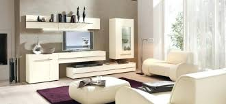 furniture ideas for living rooms. Living Room Chairs Contemporary Modern Furniture Design For Exemplary Ideas Rooms I