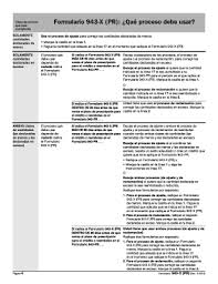 943 form 2015 fillable online mspecu atm list ms public employees credit union
