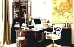male office decor. Office Decoration Medium Size Masculine Decor Modern For An Awesome Decorating Man\u0027s Ideas Men . Male