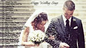 love songs ever love songs 80s top 100 wedding of all time Wedding Songs From The 80s love songs ever love songs 80s top 100 wedding of all time wedding songs from the 80s and 90s