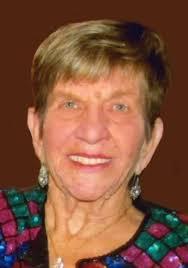 Dorothy Smith — Pollock-Randall Funeral Home - Port Huron, MI