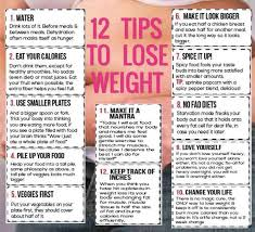 workout plan for weight loss at home 12 tops to lose weight
