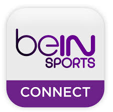 Please visit one of our local editions Bein Sports Launches New Apps For On The Go Sports Fans Business Wire