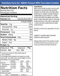 amazon m m s peanut bulk whole 10 full pounds grocery gourmet food
