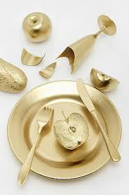 Choose from thousands of great wrapped canvas to beautify your home or office. Utensils Wall Art