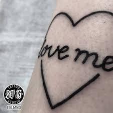 2013 Tattoo минимализм эскизы и работа мастера галя сомик Facebook