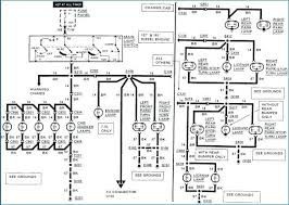 1996 ford f 350 wiring schematic perkypetes club 1996 ford f350 wiring diagram at 1996 Ford F 350 Wiring Diagram
