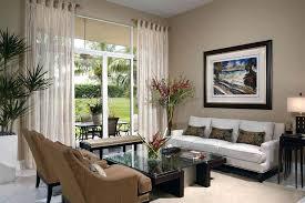 black sliding glass doors furniture elegant white fabric transpa sliding glass door curtain design ideas with